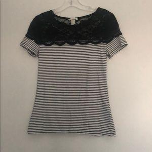 Dressy H&M Tshirt